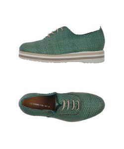 Elisabetta Neri | Обувь На Шнурках