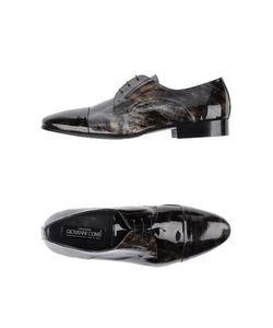 Creazioni Giovanni Conti | Обувь На Шнурках