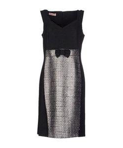 COCCAPANI | Платье До Колена