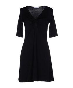 Modyva | Короткое Платье
