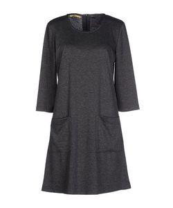 Magali Pascal | Короткое Платье