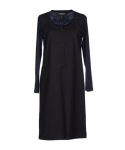 Thinple | Короткое Платье