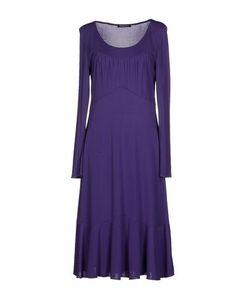 Bugiarda | Платье До Колена