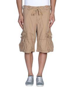 Polo Jeans Company | Бермуды