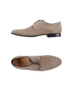 Arfango | Обувь На Шнурках