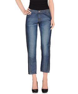 Gaudì Jeans & Style | Джинсовые Брюки