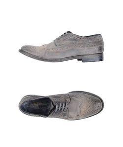 Shoto   Обувь На Шнурках