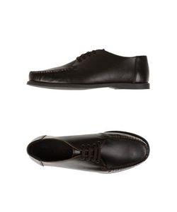 Joyks | Обувь На Шнурках