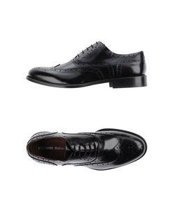 L'HOMME NATIONAL | Обувь На Шнурках