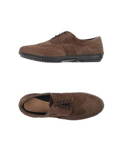 Swissies | Обувь На Шнурках