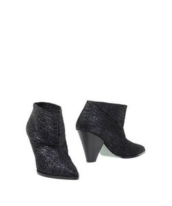 PAOLA D'ARCANO | Ботинки