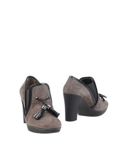 Lara Manni | Ботинки
