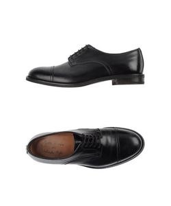 Righi | Обувь На Шнурках
