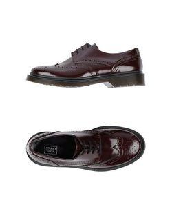 Studio Spiga | Обувь На Шнурках