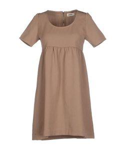 Wemoto   Короткое Платье