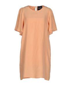 LE PETIT FEMME | Короткое Платье
