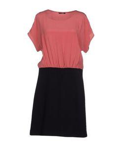Toupy | Короткое Платье