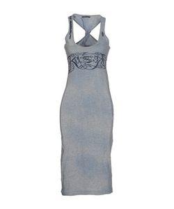 Ra-Re | Платье До Колена