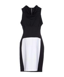 Annarita N. | Короткое Платье