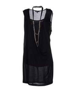 Eclair De Caractère | Короткое Платье