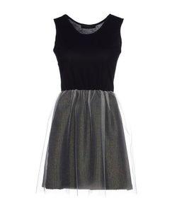 MNML MINIMAL | Короткое Платье