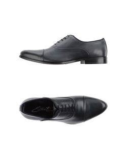 Eveet | Обувь На Шнурках