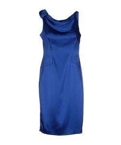 Dina Bar-El | Короткое Платье