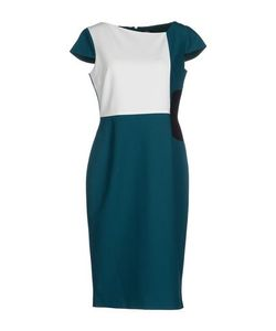 Raoul | Платье До Колена
