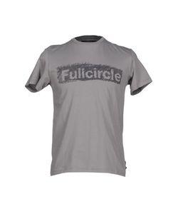 Full Circle | Футболка