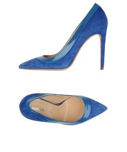 Première Femme | Туфли