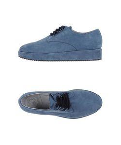 New Kid | Обувь На Шнурках