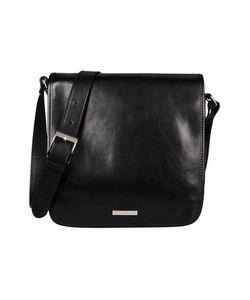 Tuscany Leather | Сумка Через Плечо
