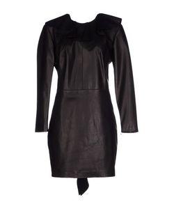 PEDRO DEL HIERRO MADRID | Короткое Платье