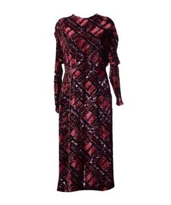 PEDRO DEL HIERRO MADRID | Платье Длиной 3/4