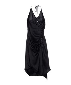 Moskada | Платье До Колена