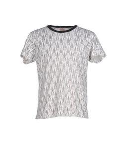 Levi'S Vintage Clothing | Футболка