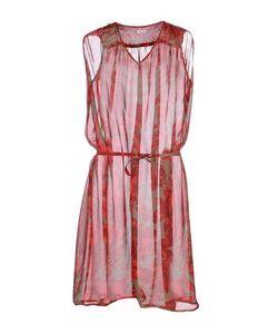 Zuid | Короткое Платье