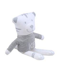 Kenzo Kids | Куклы И Мягкие Игрушки