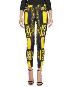 Versace Jeans | Легинсы