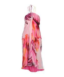Carlo Pignatelli | Платье До Колена