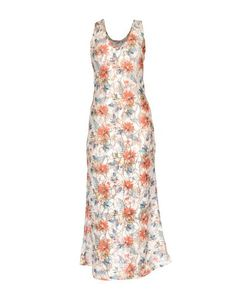 4Giveness | Длинное Платье