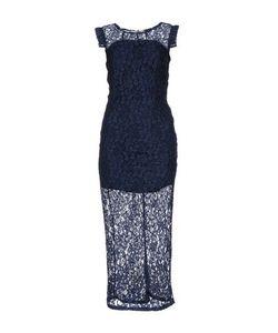 GARCIA JEANS | Длинное Платье