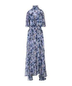 Temperley London | Длинное Платье