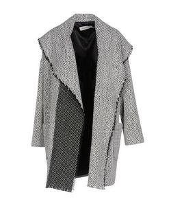 Duyan | Пальто