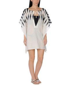 La Perla | Пляжное Платье