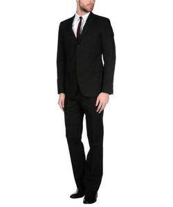 Costume National Homme | Костюм