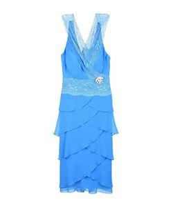 Musani Couture | Платье Длиной 3/4