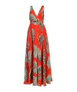 Paul & Joe | Длинное Платье