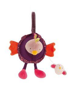 Moulin Roty   Игрушки Для Малышей