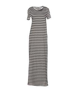 Enza Costa | Длинное Платье